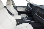 Photo Bmw X5-2010 2010 Bmw X5 2010 http://www.voiturepourlui.com/images/Bmw/X5-2010/Interieur/Bmw_X5_2010_503.jpg