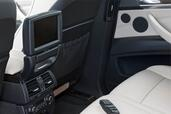 Photo Bmw X5-2010 2010 Bmw X5 2010 http://www.voiturepourlui.com/images/Bmw/X5-2010/Interieur/Bmw_X5_2010_506.jpg