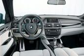 Photo Bmw X5-M 2009 Bmw X5 M http://www.voiturepourlui.com/images/Bmw/X5-M/Interieur/Bmw_X5_M_501.jpg