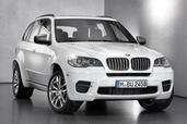 http://www.voiturepourlui.com/images/Bmw/X5-M50d/Exterieur/Bmw_X5_M50d_002.jpg