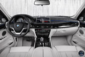 Photo Bmw X5-xDrive40e 2016 Bmw X5 xDrive40e http://www.voiturepourlui.com/images/Bmw/X5-xDrive40e/Interieur/Bmw_X5_xDrive40e_001.jpg