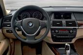 Photo Bmw X5 2008 Bmw X5 http://www.voiturepourlui.com/images/Bmw/X5/Interieur/Bmw_X5_501.jpg