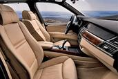 Photo Bmw X5 2008 Bmw X5 http://www.voiturepourlui.com/images/Bmw/X5/Interieur/Bmw_X5_502.jpg