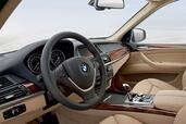 Photo Bmw X5 2008 Bmw X5 http://www.voiturepourlui.com/images/Bmw/X5/Interieur/Bmw_X5_503.jpg