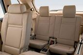 Photo Bmw X5 2008 Bmw X5 http://www.voiturepourlui.com/images/Bmw/X5/Interieur/Bmw_X5_505.jpg