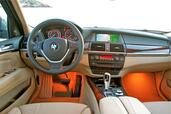 Photo Bmw X5 2008 Bmw X5 http://www.voiturepourlui.com/images/Bmw/X5/Interieur/Bmw_X5_506.jpg