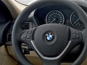 Photo Bmw X5 2008 Bmw X5 http://www.voiturepourlui.com/images/Bmw/X5/Interieur/Bmw_X5_510.jpg