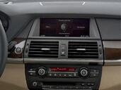 Photo Bmw X5 2008 Bmw X5 http://www.voiturepourlui.com/images/Bmw/X5/Interieur/Bmw_X5_511.jpg