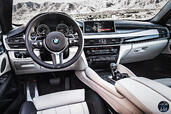 Photo Bmw X6-2014 2014 Bmw X6 2014 http://www.voiturepourlui.com/images/Bmw/X6-2014/Interieur/Bmw_X6_2014_001.jpg