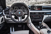 Photo Bmw X6-2014 2014 Bmw X6 2014 http://www.voiturepourlui.com/images/Bmw/X6-2014/Interieur/Bmw_X6_2014_002.jpg