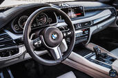 Photo Bmw X6-2014 2014 Bmw X6 2014 http://www.voiturepourlui.com/images/Bmw/X6-2014/Interieur/Bmw_X6_2014_003.jpg