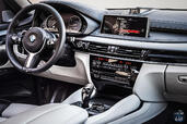 Photo Bmw X6-2014 2014 Bmw X6 2014 http://www.voiturepourlui.com/images/Bmw/X6-2014/Interieur/Bmw_X6_2014_004_interieur.jpg