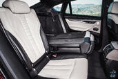 Photo Bmw X6-2014 2014 Bmw X6 2014 http://www.voiturepourlui.com/images/Bmw/X6-2014/Interieur/Bmw_X6_2014_007_siege.jpg