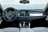 Photo Bmw X6-ActiveHybrid 2010 Bmw X6 ActiveHybrid http://www.voiturepourlui.com/images/Bmw/X6-ActiveHybrid/Interieur/Bmw_X6_ActiveHybrid_503.jpg