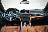 Photo Bmw X6-M-2015 2015 Bmw X6 M 2015 http://www.voiturepourlui.com/images/Bmw/X6-M-2015/Interieur/Bmw_X6_M_2015_001.jpg