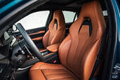 Photo Bmw X6-M-2015 2015 Bmw X6 M 2015 http://www.voiturepourlui.com/images/Bmw/X6-M-2015/Interieur/Bmw_X6_M_2015_002.jpg