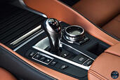 Photo Bmw X6-M-2015 2015 Bmw X6 M 2015 http://www.voiturepourlui.com/images/Bmw/X6-M-2015/Interieur/Bmw_X6_M_2015_003.jpg