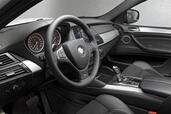 Photo Bmw X6-M50d 2012 Bmw X6 M50d http://www.voiturepourlui.com/images/Bmw/X6-M50d/Interieur/Bmw_X6_M50d_501.jpg