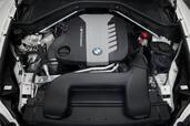 Photo Bmw X6-M50d 2012 Bmw X6 M50d http://www.voiturepourlui.com/images/Bmw/X6-M50d/Interieur/Bmw_X6_M50d_502.jpg