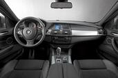 Photo Bmw X6-M50d 2012 Bmw X6 M50d http://www.voiturepourlui.com/images/Bmw/X6-M50d/Interieur/Bmw_X6_M50d_505.jpg