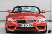 http://www.voiturepourlui.com/images/Bmw/Z4-Roadster/Exterieur/Bmw_Z4_Roadster_009_calandre.jpg