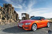 http://www.voiturepourlui.com/images/Bmw/Z4-Roadster/Exterieur/Bmw_Z4_Roadster_014.jpg