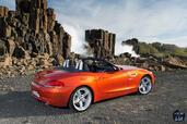 http://www.voiturepourlui.com/images/Bmw/Z4-Roadster/Exterieur/Bmw_Z4_Roadster_015_arriere.jpg