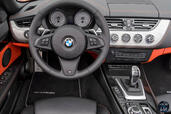 Bmw Z4 Roadster http://www.voiturepourlui.com/images/Bmw/Z4-Roadster/Interieur/Bmw_Z4_Roadster_002.jpg
