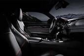 Photo Bmw Zagato-Z4-coupe 2012 Bmw Zagato Z4 coupe http://www.voiturepourlui.com/images/Bmw/Zagato-Z4-coupe/Interieur/Bmw_Zagato_Z4_coupe_502.jpg