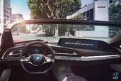 Photo Bmw i-Vision-Future-Interaction-Concept-2016 2016 Bmw i Vision Future Interaction Concept 2016 http://www.voiturepourlui.com/images/Bmw/i-Vision-Future-Interaction-Concept-2016/Interieur/Bmw_i_Vision_Future_Interaction_Concept_2016_001.jpg