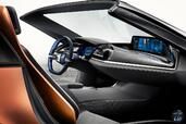 Photo Bmw i-Vision-Future-Interaction-Concept-2016 2016 Bmw i Vision Future Interaction Concept 2016 http://www.voiturepourlui.com/images/Bmw/i-Vision-Future-Interaction-Concept-2016/Interieur/Bmw_i_Vision_Future_Interaction_Concept_2016_003.jpg