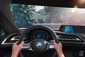 Photo Bmw i-Vision-Future-Interaction-Concept-2016 2016 Bmw i Vision Future Interaction Concept 2016 http://www.voiturepourlui.com/images/Bmw/i-Vision-Future-Interaction-Concept-2016/Interieur/Bmw_i_Vision_Future_Interaction_Concept_2016_005_volant_interieur_ecran_tableau_bord.jpg