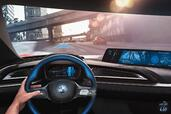 Photo Bmw i-Vision-Future-Interaction-Concept-2016 2016 Bmw i Vision Future Interaction Concept 2016 http://www.voiturepourlui.com/images/Bmw/i-Vision-Future-Interaction-Concept-2016/Interieur/Bmw_i_Vision_Future_Interaction_Concept_2016_006_volant_interieur_ecran_tableau_bord.jpg