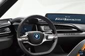 Photo Bmw i-Vision-Future-Interaction-Concept-2016 2016 Bmw i Vision Future Interaction Concept 2016 http://www.voiturepourlui.com/images/Bmw/i-Vision-Future-Interaction-Concept-2016/Interieur/Bmw_i_Vision_Future_Interaction_Concept_2016_007_volant_interieur_ecran_tableau_bord.jpg