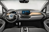Photo Bmw i3-Coupe 2013 Bmw i3 Coupe http://www.voiturepourlui.com/images/Bmw/i3-Coupe/Interieur/Bmw_i3_Coupe_503.jpg