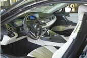 Photo Bmw i8-2014 2014 Bmw i8 2014 http://www.voiturepourlui.com/images/Bmw/i8-2014/Interieur/Bmw_i8_2014_001.jpg