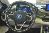 Photo Bmw i8-2014 2014 Bmw i8 2014 http://www.voiturepourlui.com/images/Bmw/i8-2014/Interieur/Bmw_i8_2014_003.jpg