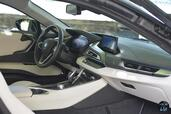 Photo Bmw i8-2014 2014 Bmw i8 2014 http://www.voiturepourlui.com/images/Bmw/i8-2014/Interieur/Bmw_i8_2014_007.jpg