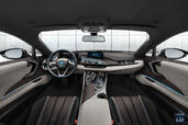 Photo Bmw i8-2015 2015 Bmw i8 2015 http://www.voiturepourlui.com/images/Bmw/i8-2015/Interieur/Bmw_i8_2015_001.jpg