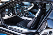 Photo Bmw i8-2015 2015 Bmw i8 2015 http://www.voiturepourlui.com/images/Bmw/i8-2015/Interieur/Bmw_i8_2015_002.jpg
