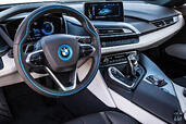 Photo Bmw i8-2015 2015 Bmw i8 2015 http://www.voiturepourlui.com/images/Bmw/i8-2015/Interieur/Bmw_i8_2015_003.jpg