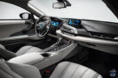 Photo Bmw i8-2015 2015 Bmw i8 2015 http://www.voiturepourlui.com/images/Bmw/i8-2015/Interieur/Bmw_i8_2015_007.jpg
