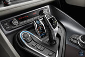 Photo Bmw i8-2015 2015 Bmw i8 2015 http://www.voiturepourlui.com/images/Bmw/i8-2015/Interieur/Bmw_i8_2015_009.jpg