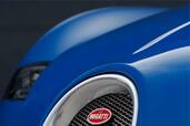 http://www.voiturepourlui.com/images/Bugatti/Veyron-Centenaire/Exterieur/Bugatti_Veyron_Centenaire_009.jpg