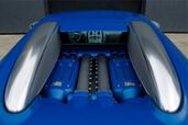 http://www.voiturepourlui.com/images/Bugatti/Veyron-Centenaire/Exterieur/Bugatti_Veyron_Centenaire_010.jpg