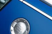 http://www.voiturepourlui.com/images/Bugatti/Veyron-Centenaire/Exterieur/Bugatti_Veyron_Centenaire_011.jpg