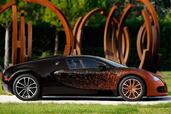 http://www.voiturepourlui.com/images/Bugatti/Veyron-Grand-Sport-Venet/Exterieur/Bugatti_Veyron_Grand_Sport_Venet_002.jpg