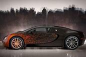http://www.voiturepourlui.com/images/Bugatti/Veyron-Grand-Sport-Venet/Exterieur/Bugatti_Veyron_Grand_Sport_Venet_004.jpg