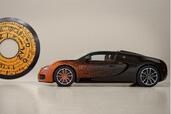 http://www.voiturepourlui.com/images/Bugatti/Veyron-Grand-Sport-Venet/Exterieur/Bugatti_Veyron_Grand_Sport_Venet_005.jpg