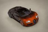 http://www.voiturepourlui.com/images/Bugatti/Veyron-Grand-Sport-Venet/Exterieur/Bugatti_Veyron_Grand_Sport_Venet_007.jpg